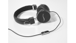 Gadget des Tages: Hi-Deejay Headset - Foto: HIFUN