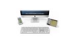Gadget des Tages: Kanex Multi-Sync Bluetooth Keyboard - Kommandozentrale für den Schreibtisch - Foto: Kanex