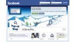 Neuer Vertriebsweg: Telefónica eröffnet O2-Shop mit realen Verkäufern auf Facebook - Foto: Telefonica / O2
