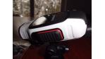 Gadget des Tages: Action-Cam Garmin Virb Elite im Test