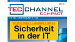 Buch und eBook: Sicherheit in der IT - das neue TecChannel-Compact ist da!