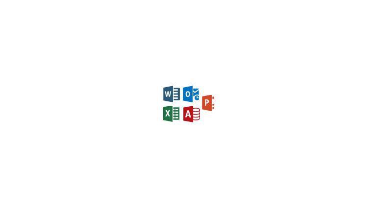 Beim Service Pack für Office 2013 biete laut Microsoft unter andrem eine bessere Kompatibilität mit dem Internet Explorer 11.