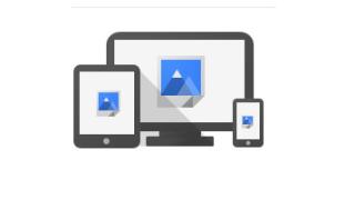 Tipp für Googles Cloud-Dienst: Google Drive: Dokumentvorlagen verwenden