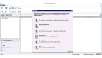 Veeam tritt NetApp Alliance bei: Integrierte Lösung soll Backup-Performance steigern - Foto: Radonic