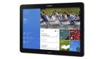 Analyse: 13-Zoll-Tablets fehlen die Apps - Foto: Samsung