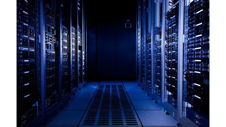 """""""Der Umsatz mit Hardware-Services, klassischen Software-Lizenzen sowie klassischen Server- und Storage-Systemen wird sinken."""""""