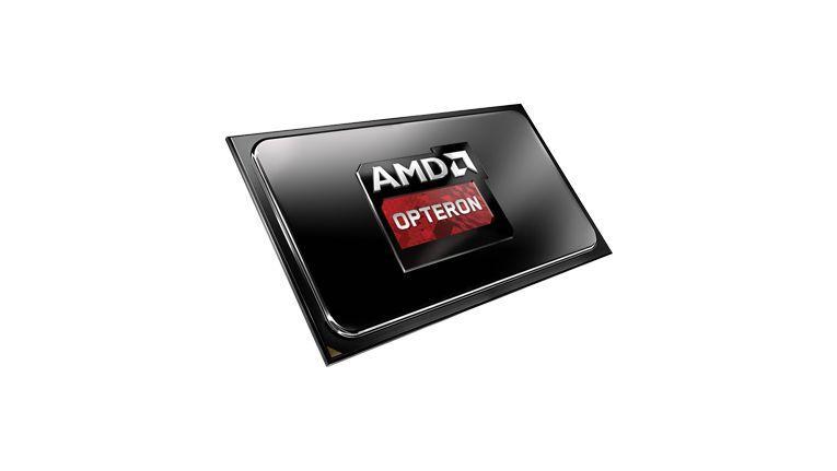 AMD Opteron Prozessor