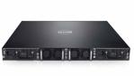 Kooperation mit Cumulus Networks: Dell bietet alternatives Betriebssystem für Netzwerk-Switches an - Foto: Dell
