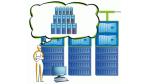 Das sagen Dell, EMC, Fujitsu, HDS, HP, IBM, NetApp und Oracle: Storage-Trends: Mit NAS-Cluster Datenwachstum bewältigen - Foto: NetApp