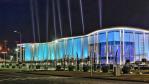 Sotchi 2014: Olympische Ansprüche an das Netzwerk - Foto: Avaya