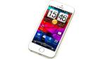 Gerüchte-Check: Apple iPhone 6 mit neuen Sensoren und iOS 8 mit Healthbook