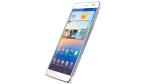 Keine Dual-OS-Smartphones: Huawei legt Betriebssystem-Pläne vorerst auf Eis - Foto: Huawei
