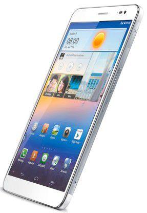 Smartphones mit zwei Betriebssystemen sind für Huawei vorerst kein Thema mehr.