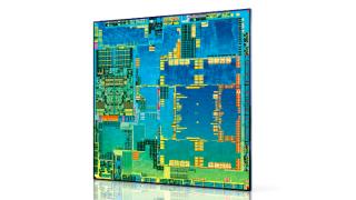 Sensor Solution und LTE-Support: Intel stellt 64-Bit-Atom Z3480 für Smartphones vor - Foto: Intel