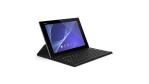 MWC 2014: Sony stellt Xperia Z2 Tablet vor - Foto: Sony