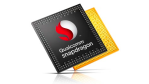 Snapdragon 810 : Qualcomm-Chipsatz unterstützt 4K-Displays, 55-MP-Kameras und LTE Cat-6 - Foto: Qualcomm