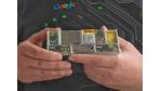 Project Ara: Google demonstriert Modulwechsel an neuem Prototyp - Foto: Google