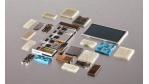 Project Ara: Google gibt den Zeitplan für das modulare Smartphone vor - Foto: Google