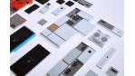 Google erklärt Verzögerung beim modularen Smartphone: Google Project Ara hat Probleme mit Magneten - Foto: Google