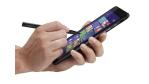Acer, Asus, Dell, Lenovo und Toshiba: 8-Zoll-Tablets mit Windows 8.1 im Business-Einsatz - Foto: Dell