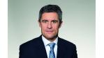 CeBIT 2014: Bechtle sieht anhaltendes Wachstum im Cloud-Markt - Foto: Bechtle