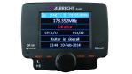 Gadget des Tages: Digitalradio-Adapter DR 56 - digitale Sendervielfalt fürs Auto - Foto: Albrecht Audio