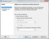OpenOffice Base - Kontaktlisten aus Mailprogrammen importieren
