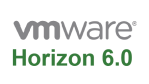 VDI: VMware vereinfacht Desktop-Virtualisierung mit Horizon 6