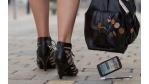 Taschen, Hüllen, Beutel, Cases: Schutz für Smartphones, Tablets und Notebooks - Foto: Motorola