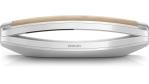 Gadget des Tages: Neue Philips Design Telefone - Foto: Philips