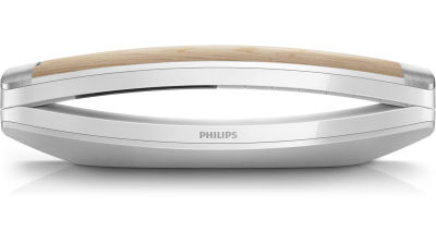Gadget des Tages: Neue Philips Design Telefone - Foto: Philips