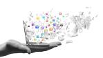 Moderne Oberflächen für SAP-Anwender: So erhöht SAP die User Experience - Foto: Sergey Nivens, Fotolia.com