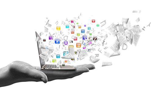 Sicher ist: Daten und ihre Verwendung werden die Geschäftsmodelle der Zukunft maßgeblich bestimmen.