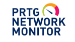 IT-Infrastrukturen überwachen: Paessler PRTG Network Monitor im Praxistest