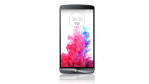 Offiziell: Launch-Event für LG G4 im April - Foto: LG