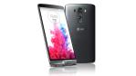 """Analysten-Meinung zum neuen LG G3: """"In Sachen Design liegt HTC vorn"""" - Foto: LG"""
