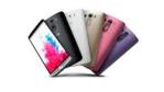 5,5-Zoll-QuadHD-Display: Das LG G3 setzt neuen Maßstab für Smartphones - Foto: LG