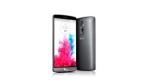 Kommt das LG G4 Note mit Metallgehäuse?: LG springt spät auf den Metall-Express auf - Foto: LG