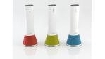 Gadget des Tages: Home Phone - Festnetztelefon mit 360 Grad-Lautsprecher - Foto: UrbanHello
