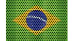 WM 2014 in Brasilien: Die besten Fußball-WM-Apps für iOS - Foto: apploft GmbH