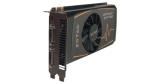 Grafikkarte für PC-Spieler: Zotac Geforce GTX 460 Synergy 768MB im Test