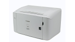 Günstiger Schwarzweiß-Laserdrucker: Canon i-Sensys LBP3010 im Test - Foto: Canon