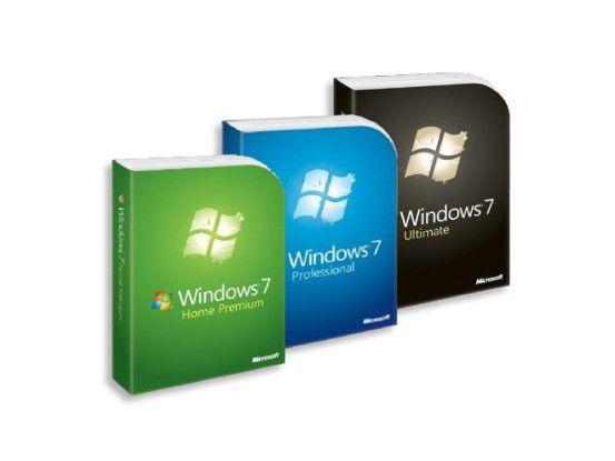 Windows-7-Tuning