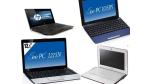 Zwei Kerne für den Mini: Dual Core Netbooks vorgestellt
