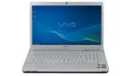 17-Zoll-Notebook: Sony Vaio VPC-EC3L1E/WI im Test - Foto: Sony