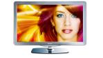 Test - Fernseher mit 94 cm Diagonale: 6 aktuelle Fernseher im Vergleichstest - Foto: Philips