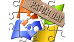Patch-Day Februar 2011: Microsoft bringt 12 Sicherheits-Updates