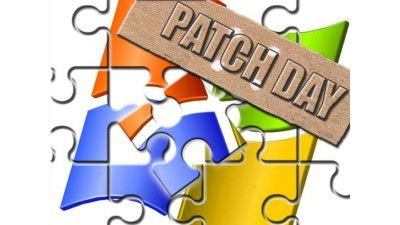 Patch-Day Februar 2011: Microsoft bringt 12 Sicherheits-Updates