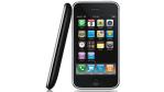 Für iPhone und iPad: iOS 5 soll im April vorgestellt werden - Foto: Apple