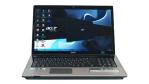 Ratgeber Laptop & Netbook: So reizen Sie Ihr Laptop-Touchpad voll aus - Foto: Acer